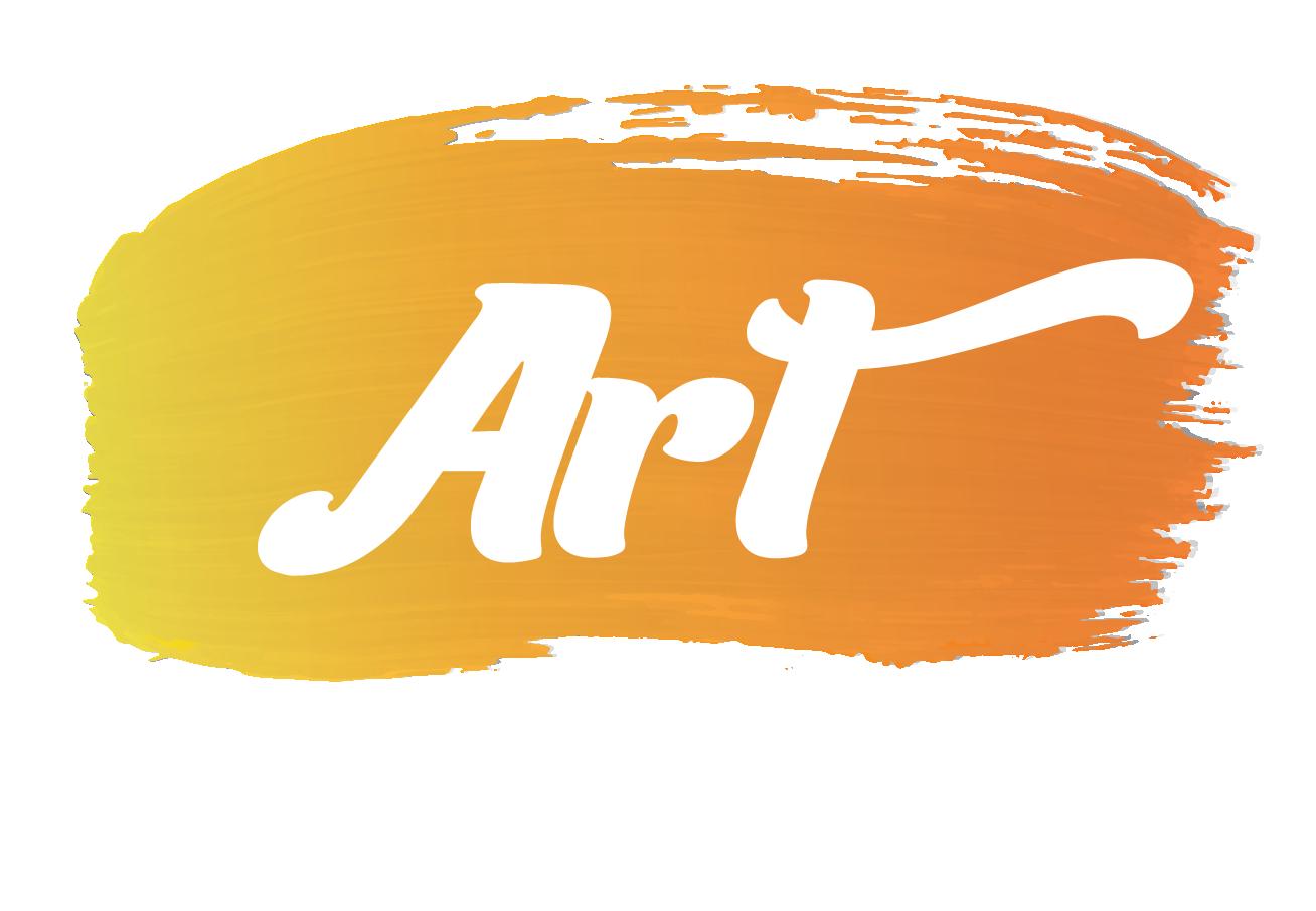 Art For Refuge